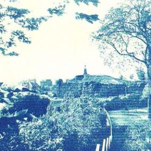 nepean-point cyanotype1985